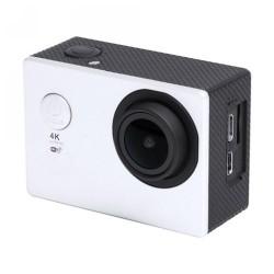 Garrix akció kamera, fehér