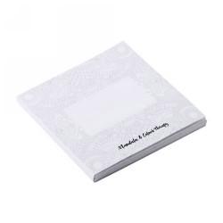 Rudex színező könyv