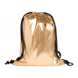 Alexin hátizsák, arany