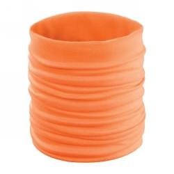 Holiam nyakmelegítő, narancssárga