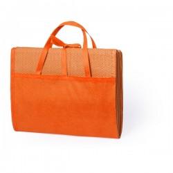 Kassia strandszőnyeg , narancssárga