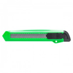 Koltom tapétavágó , zöld