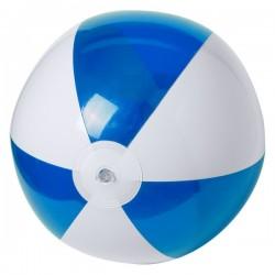 Zeusty strandlabda , kék