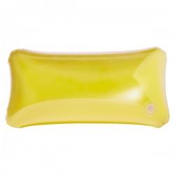 Blisit strandpárna , sárga