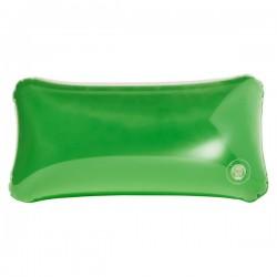 Blisit strandpárna , zöld