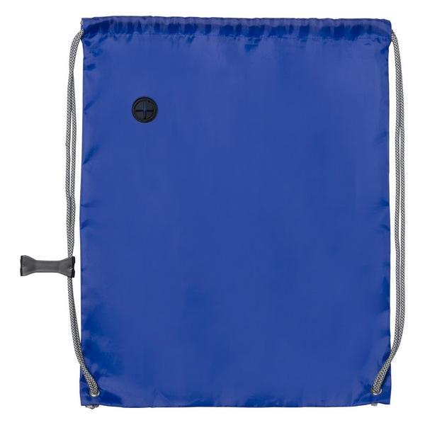 Telner hátizsák , kék