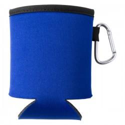 Blesk ital tartó , kék