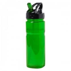 Vandix sport kulacs , zöld