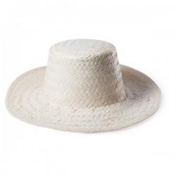 Dabur kalap