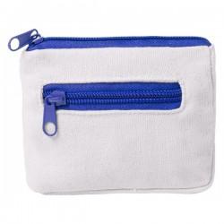 Rultex pénztárca , kék