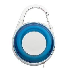 Stil 2M mérőszalag, kék