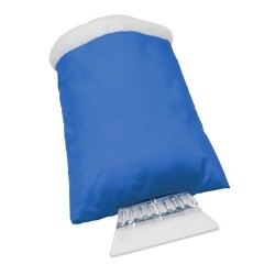 Dasha jégkaparó, kék