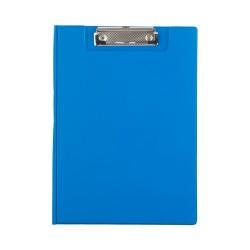 Clasor felírótábla, kék