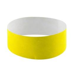 Events karpánt, sárga