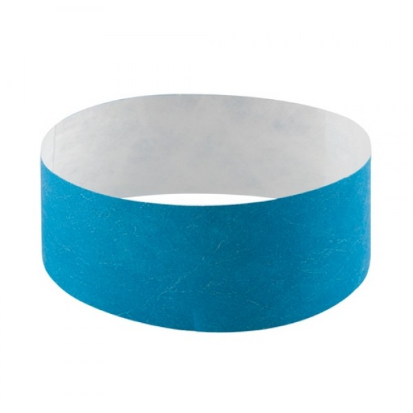 Events karpánt, kék