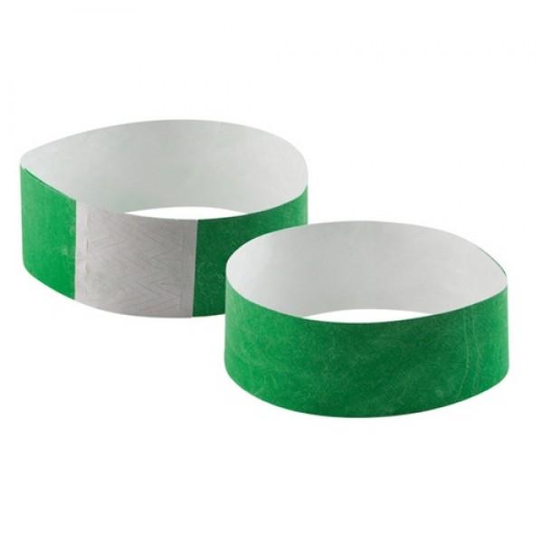 Events karpánt, zöld