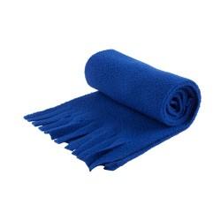 Anut sál, kék