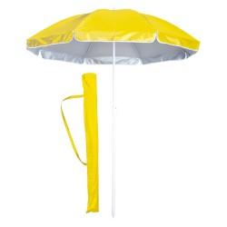Taner napernyő, sárga