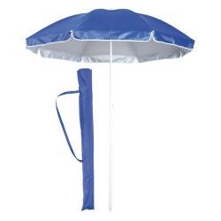 Taner napernyő, kék