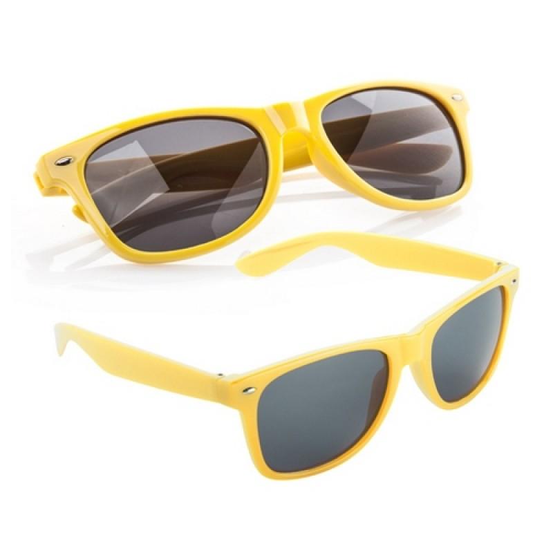 Xaloc napszemüveg 190d589a3c