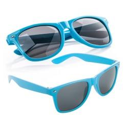 Xaloc napszemüveg, kék