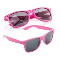 Xaloc napszemüveg, pink