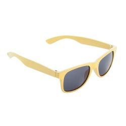 Spike napszemüveg, sárga
