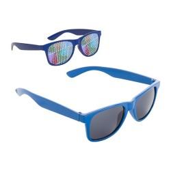 Spike napszemüveg, kék