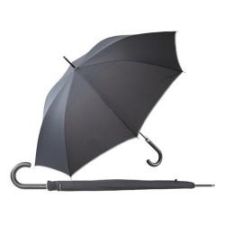 Royal automata esernyő, fekete