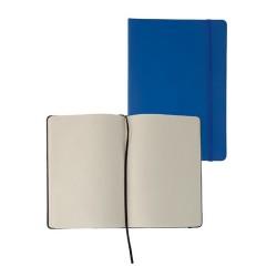 Cilux jegyzetfüzet, kék