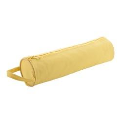 Celes tolltartó, sárga