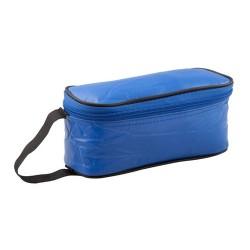 Rufus szendvicstartó táska, kék