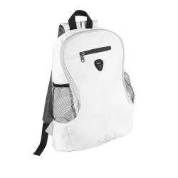 Humus hátizsák, fehér