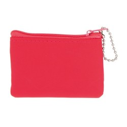 Zesh pénztárca, pink