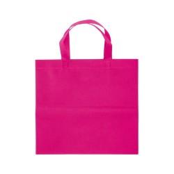 Nox bevásárlótáska, pink