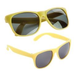 Malter napszemüveg, sárga