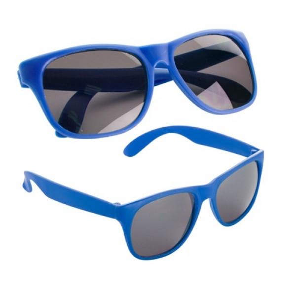 Malter napszemüveg, kék