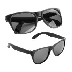 Malter napszemüveg, fekete