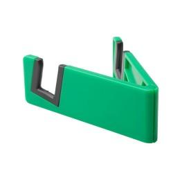 Laxo mobiltelefon tartó, zöld