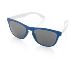 CreaSun egyedi napszemüveg - keret, kék