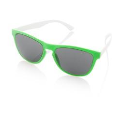 CreaSun egyedi napszemüveg - keret, zöld