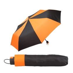 Sling esernyő, narancssárga
