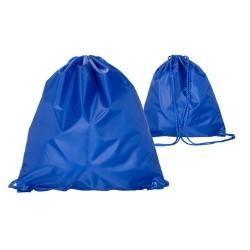 Jock hátizsák, kék