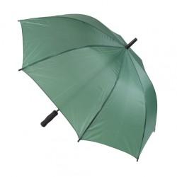 Typhoon esernyő, zöld