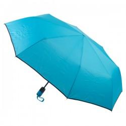 Nubila esernyő , kék