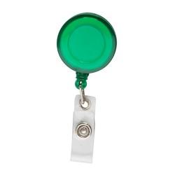 Slope síbérlettartó, zöld