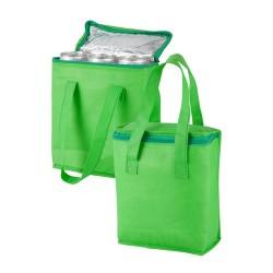 Fridrate hűtőtáska, zöld