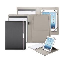 Bonza A4 iPad® iratmappa