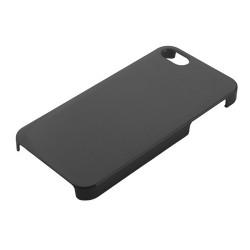 High Five iPhone® 5 tok, fekete