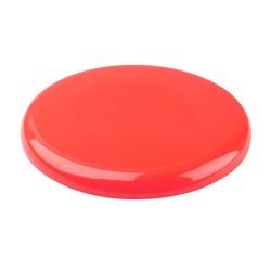 Smooth Fly frizbi, piros